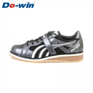 Do-Win-J1038c-weightlifting-shoes