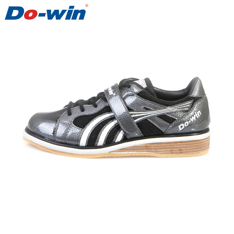 Do Win Brand Shoes