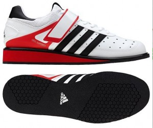 adidas_power_perfect_2