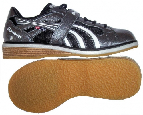 625043d835f8af Squat Shoes – University of Queensland Powerlifting and ...