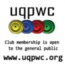 UQ Powerlifting and Weightlifting Club