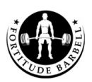Fortitude Barbell